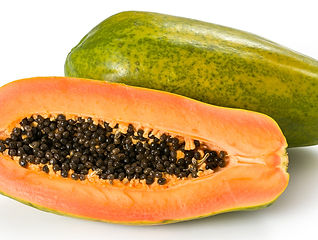 Formosa Papaya