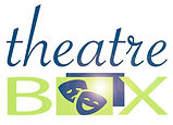 theatrebox 2.jpeg