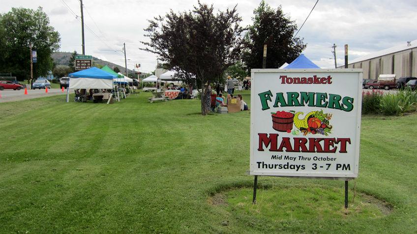 tonasket-farmers-market