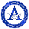 ALPHA CHAPTER SEAL GRADIENT-01.png