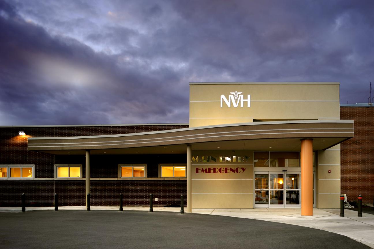 NVH-4867