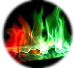 flamme_chimie.png