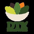 Main-Logo-fullcolor-1000px-57.png