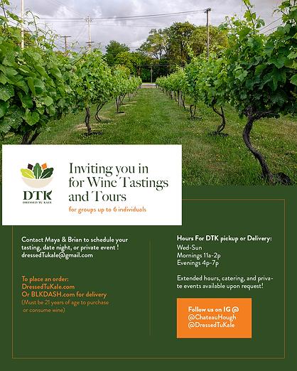 wine-tasting-v2.png