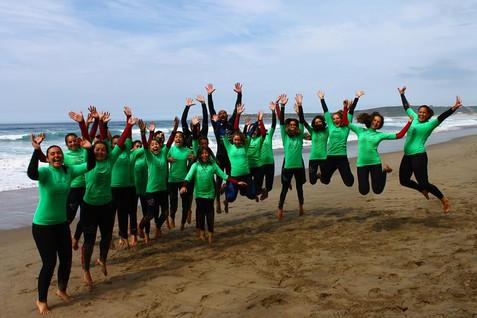 SURF CAMP MENORES LONGBEACH 2015 02.jpg