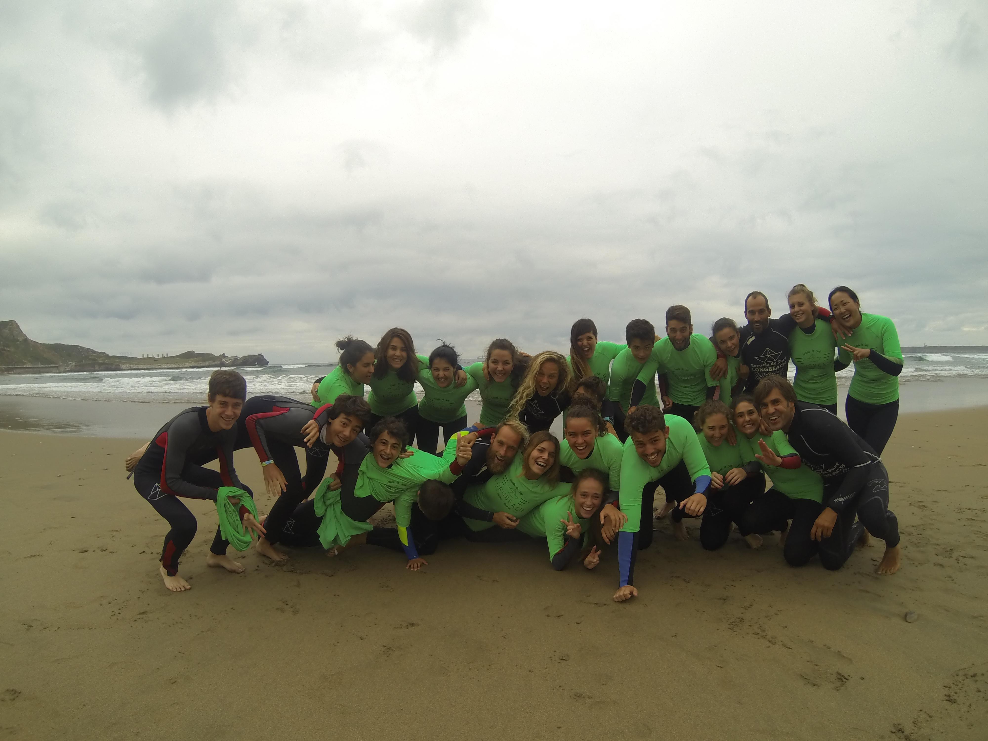 Escuela de surf camp longbeach 27.JPG