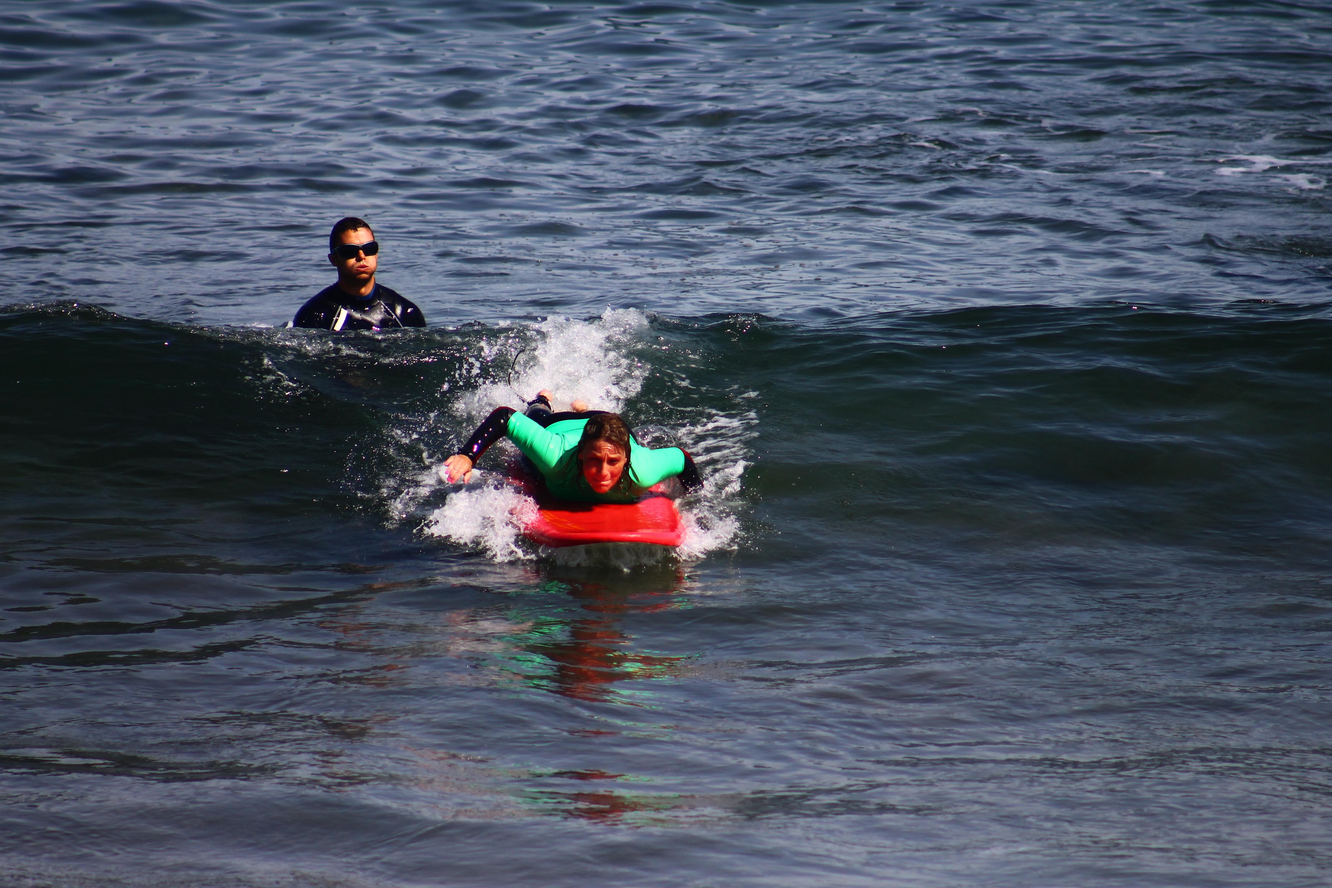 Escuela de surf camp longbeach 40.JPG