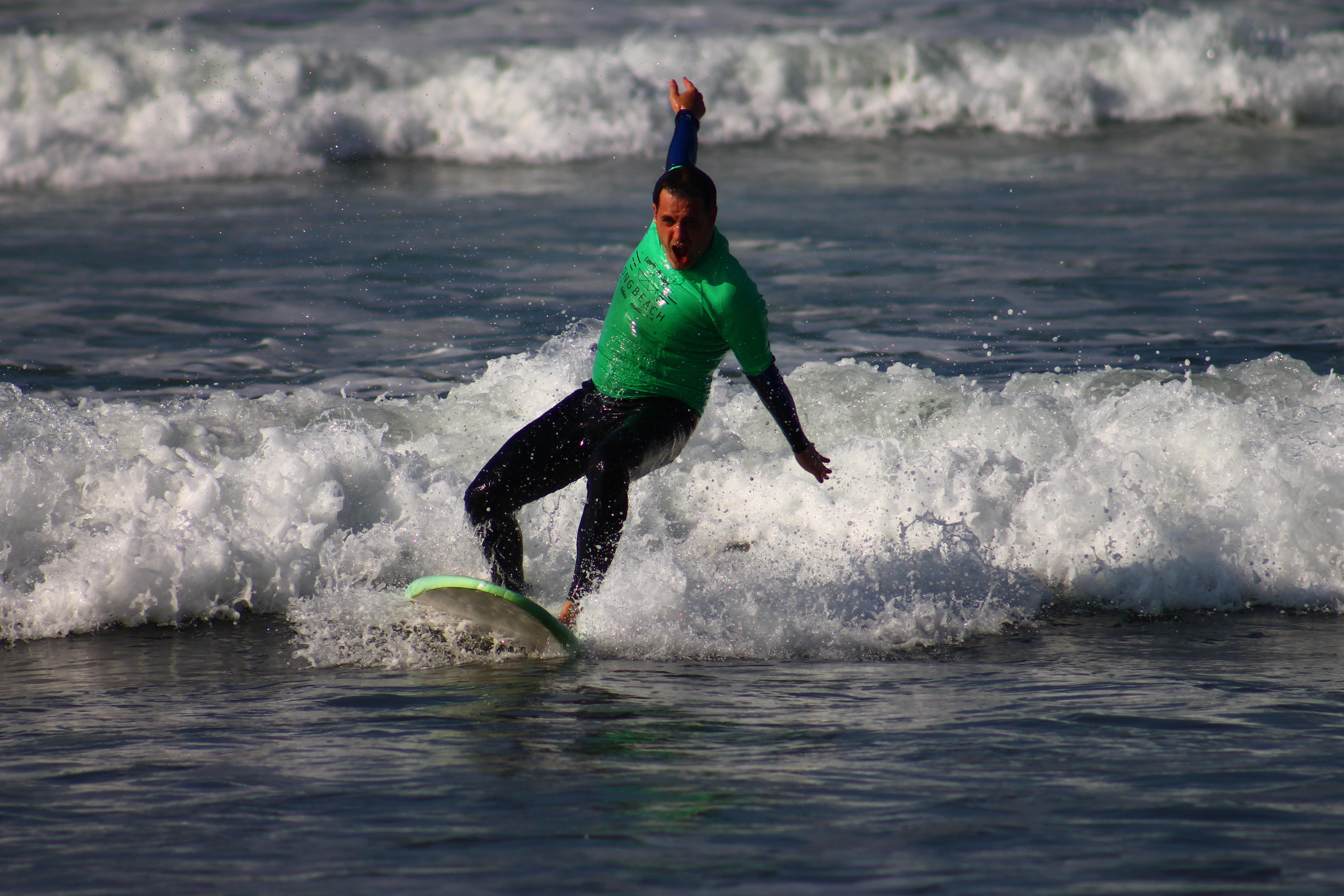 Escuela de surf camp longbeach 5.JPG