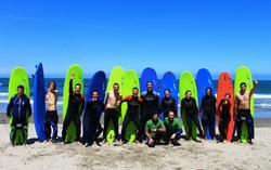 Escuela de surf camp longbeach 2.png