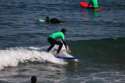 Escuela de surf camp longbeach 241.JPG