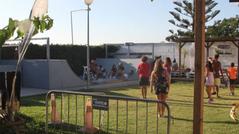 Espacio al aire libre surfhouse cadiz.png