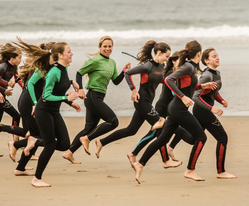 Surf colegio trinity 5.png