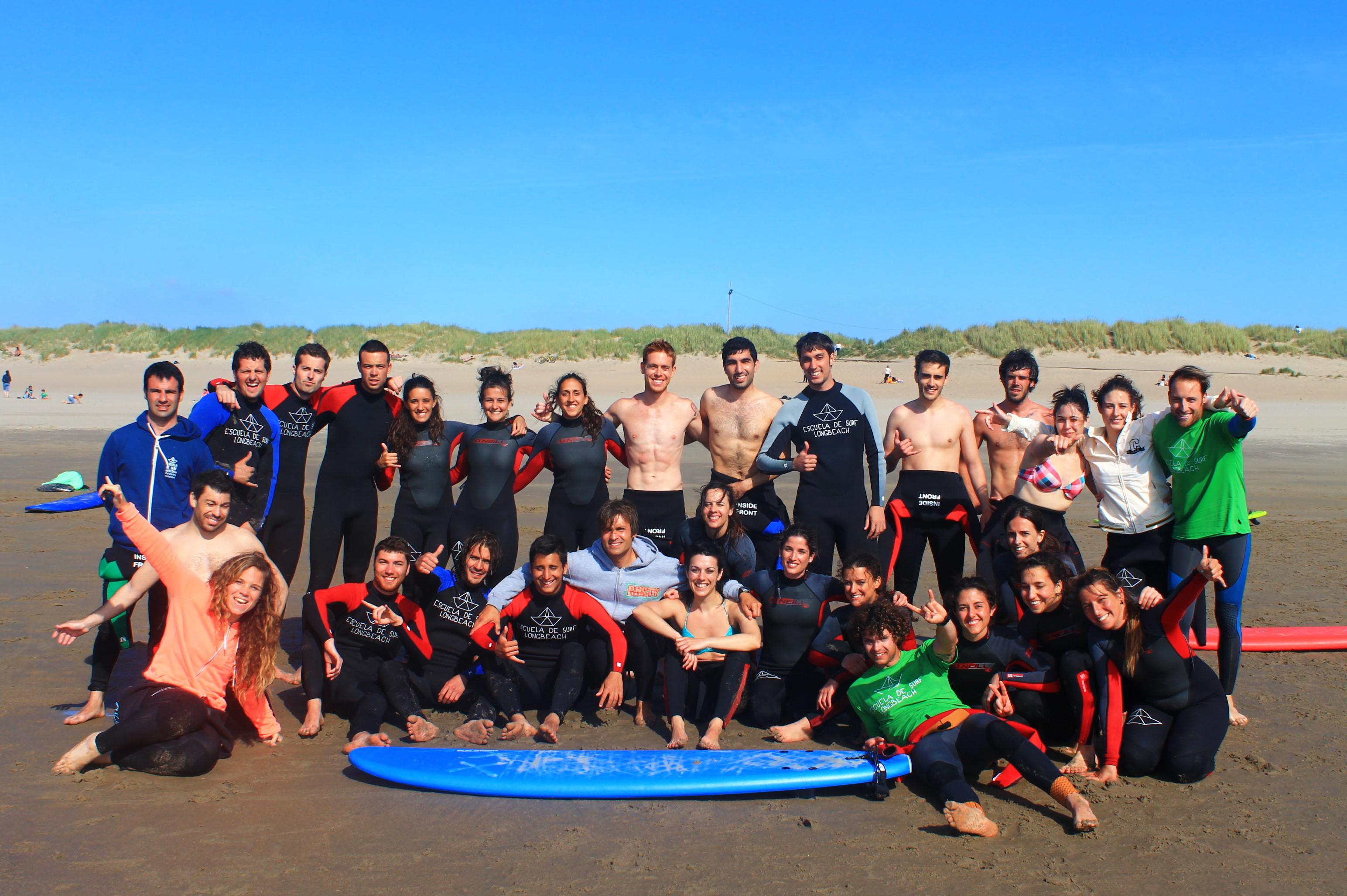 Escuela de surf camp longbeach 19.JPG