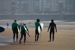 Escuela de surf camp longbeach 12.JPG