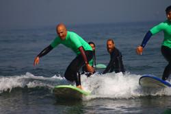 Escuela de surf camp longbeach 248.JPG