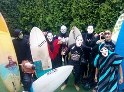 Escuela de surf camp longbeach 49.jpg