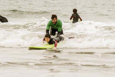 Surf colegio trinity 4.png