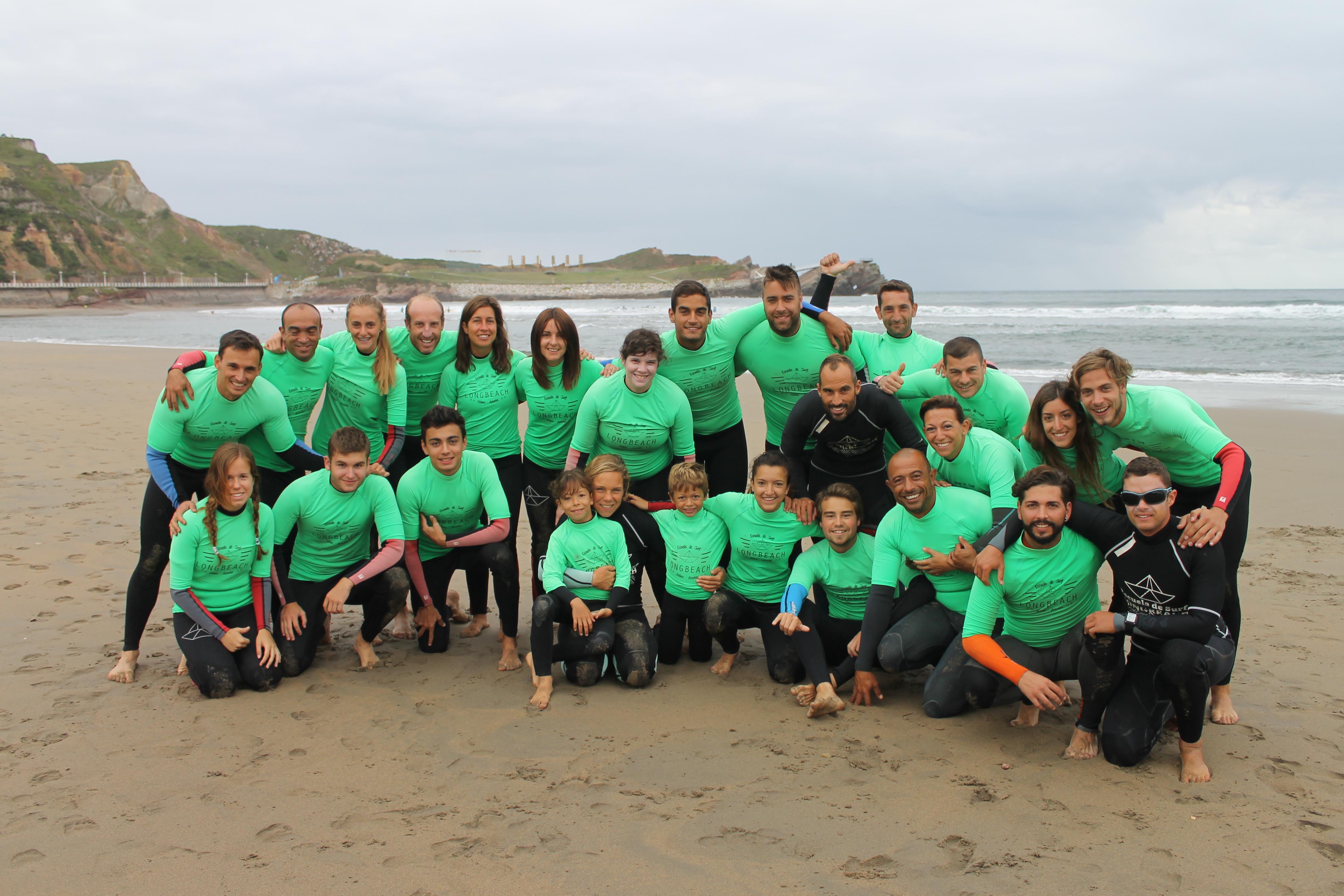 Escuela de surf camp longbeach 8.JPG
