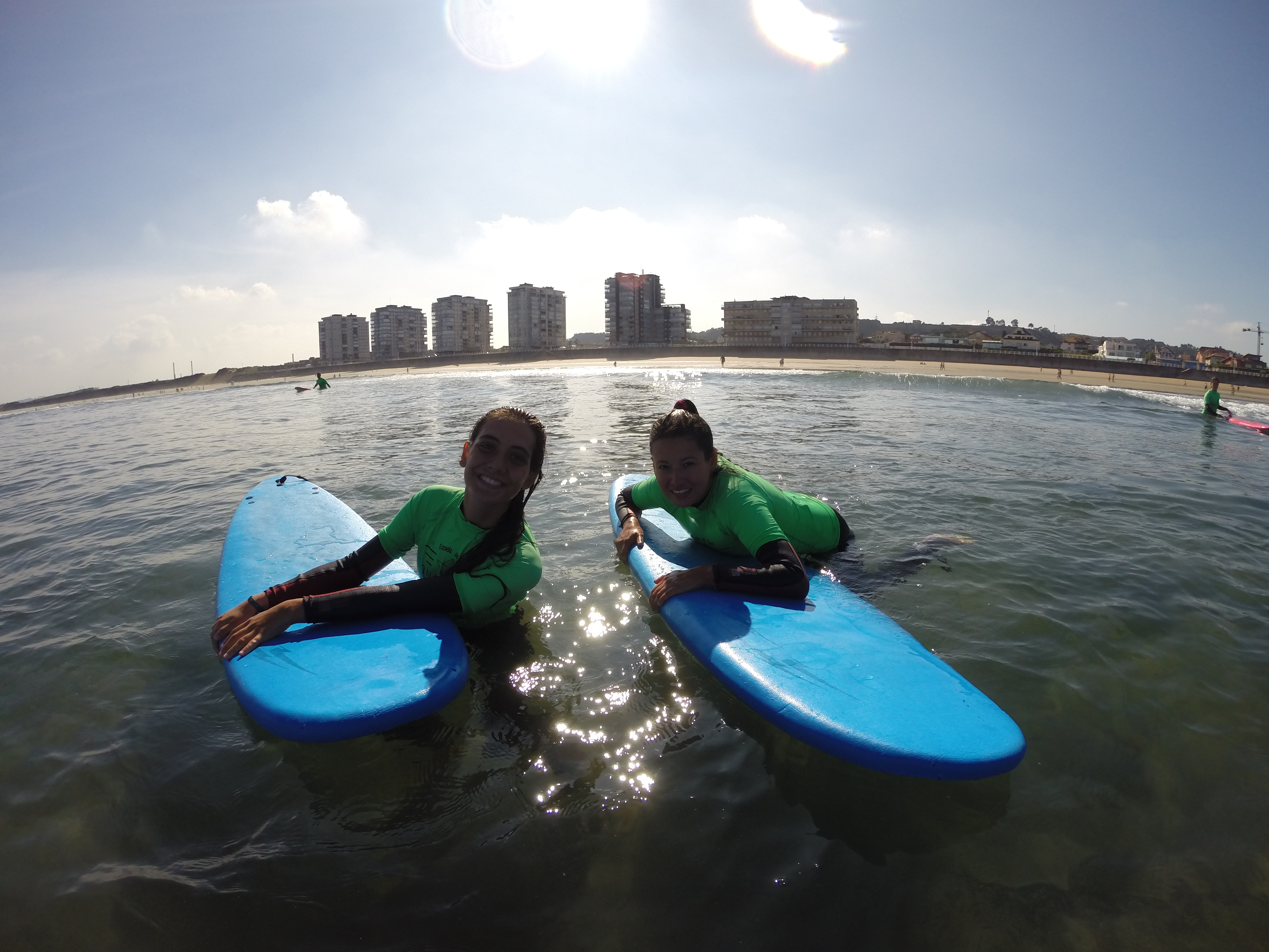 Escuela de surf camp longbeach 23.JPG
