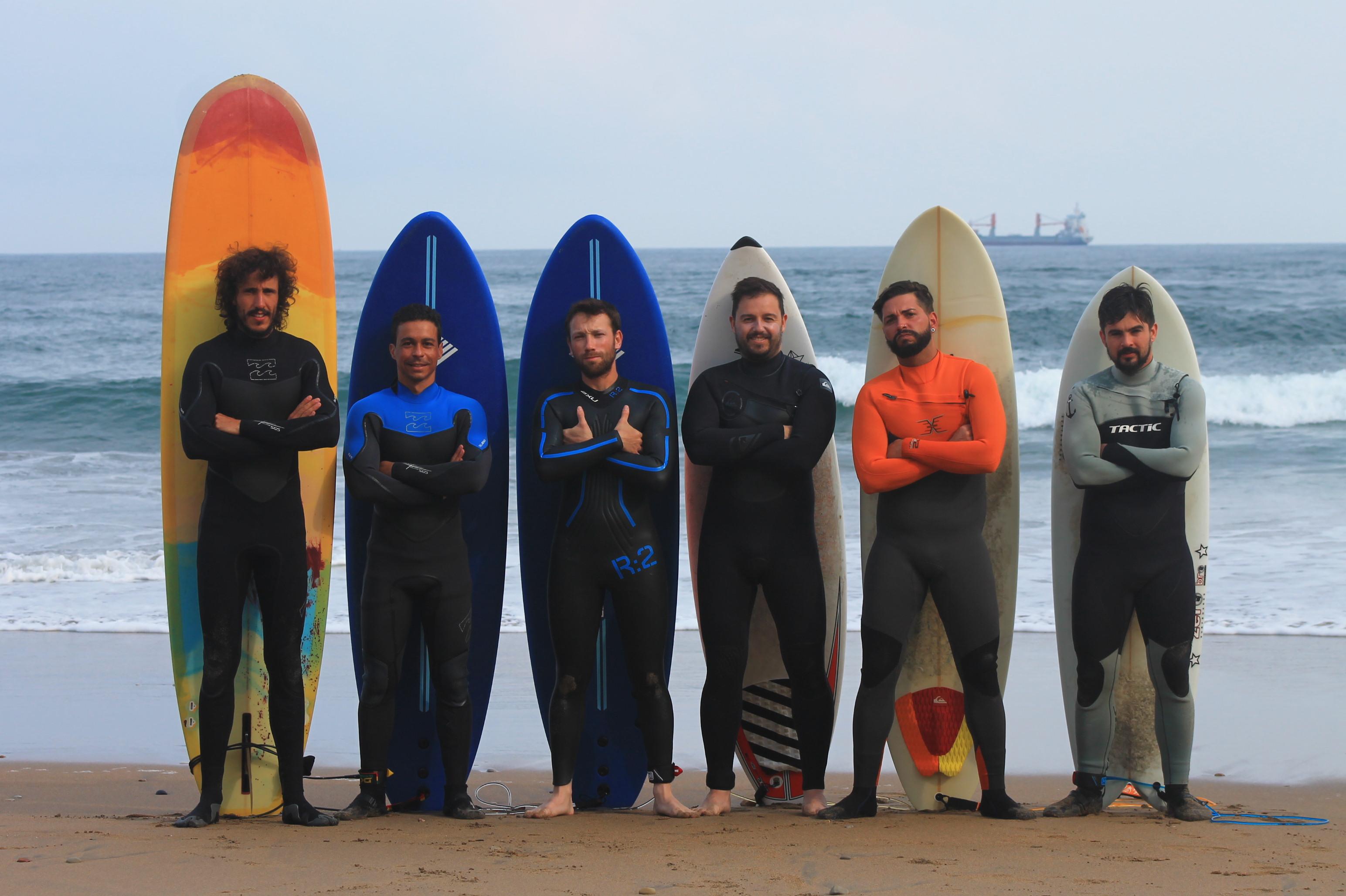 Escuela de surf camp longbeach 233.JPG