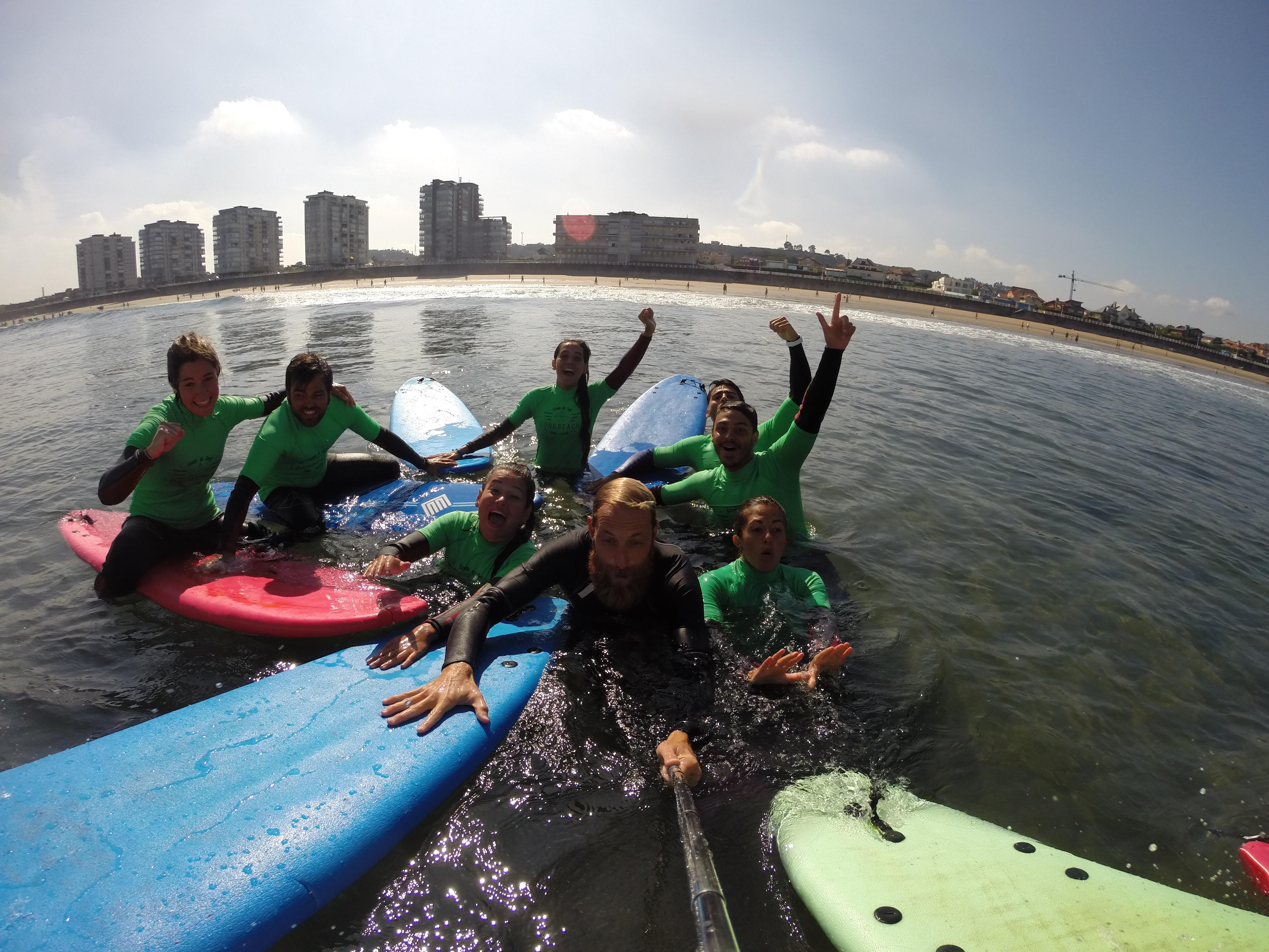 Escuela de surf camp longbeach 25.JPG