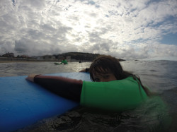 Escuela de surf camp longbeach 214.JPG