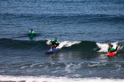 Escuela de surf camp longbeach 35.JPG