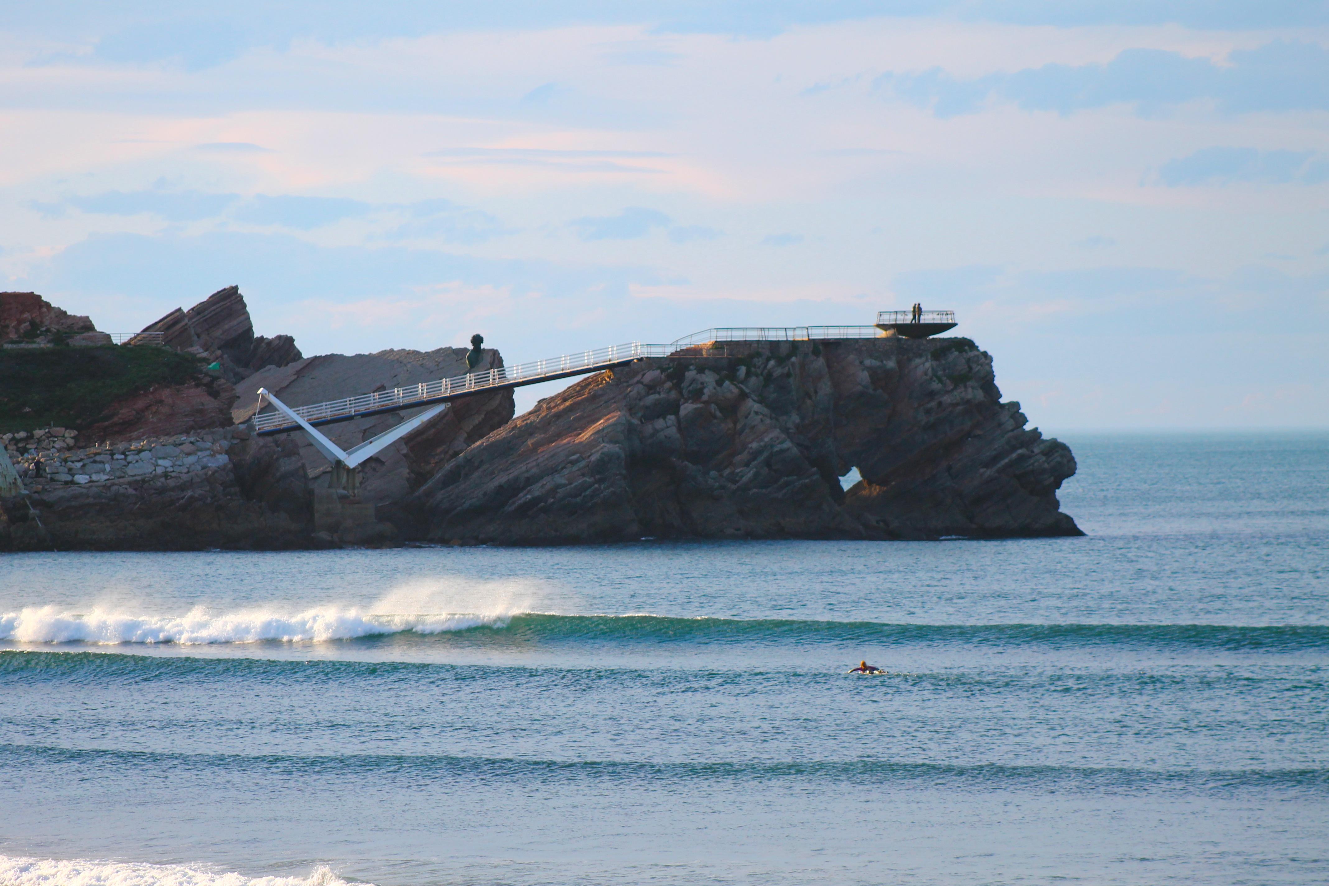 Escuela de surf camp longbeach 47.JPG