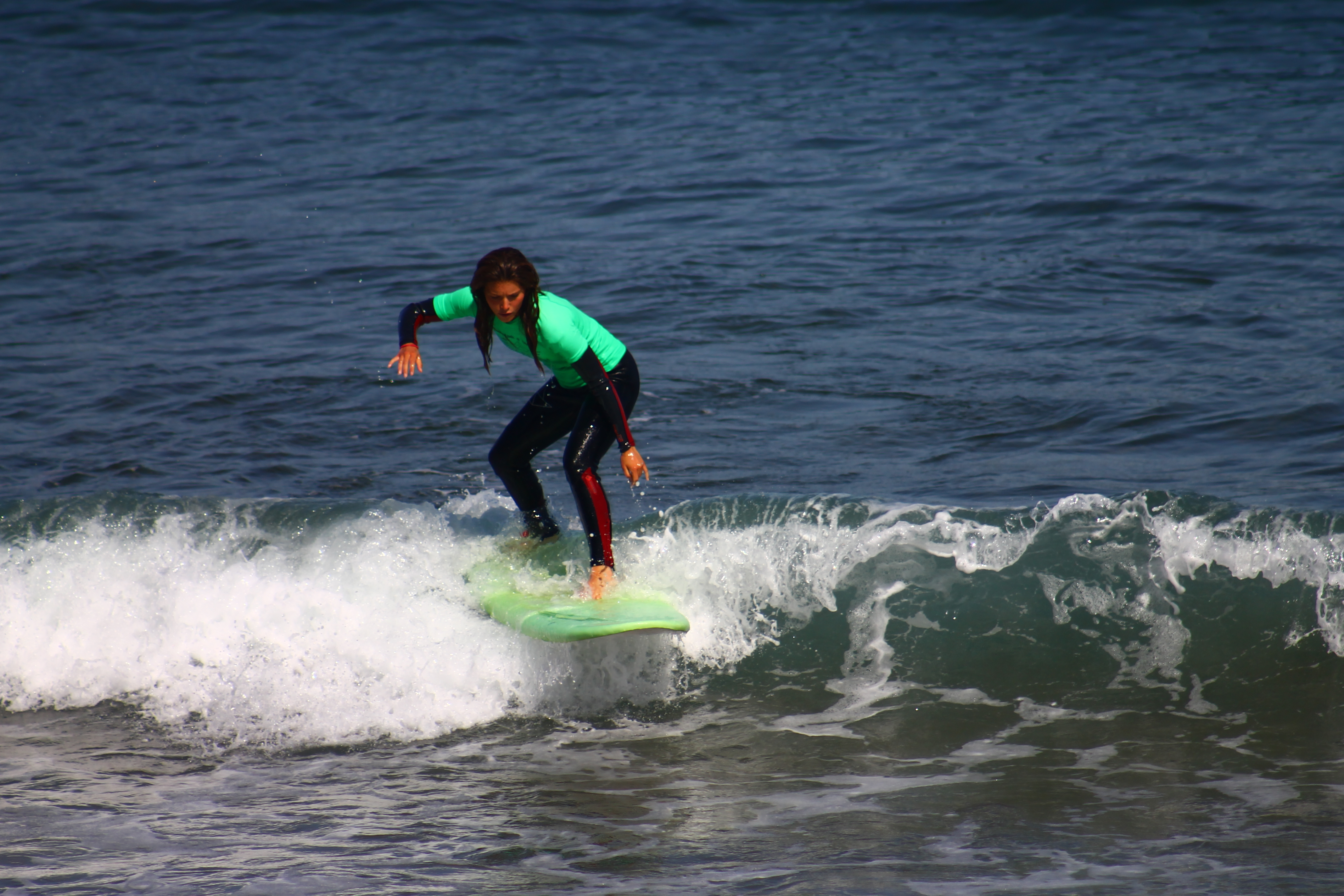 Escuela de surf camp longbeach 36.JPG