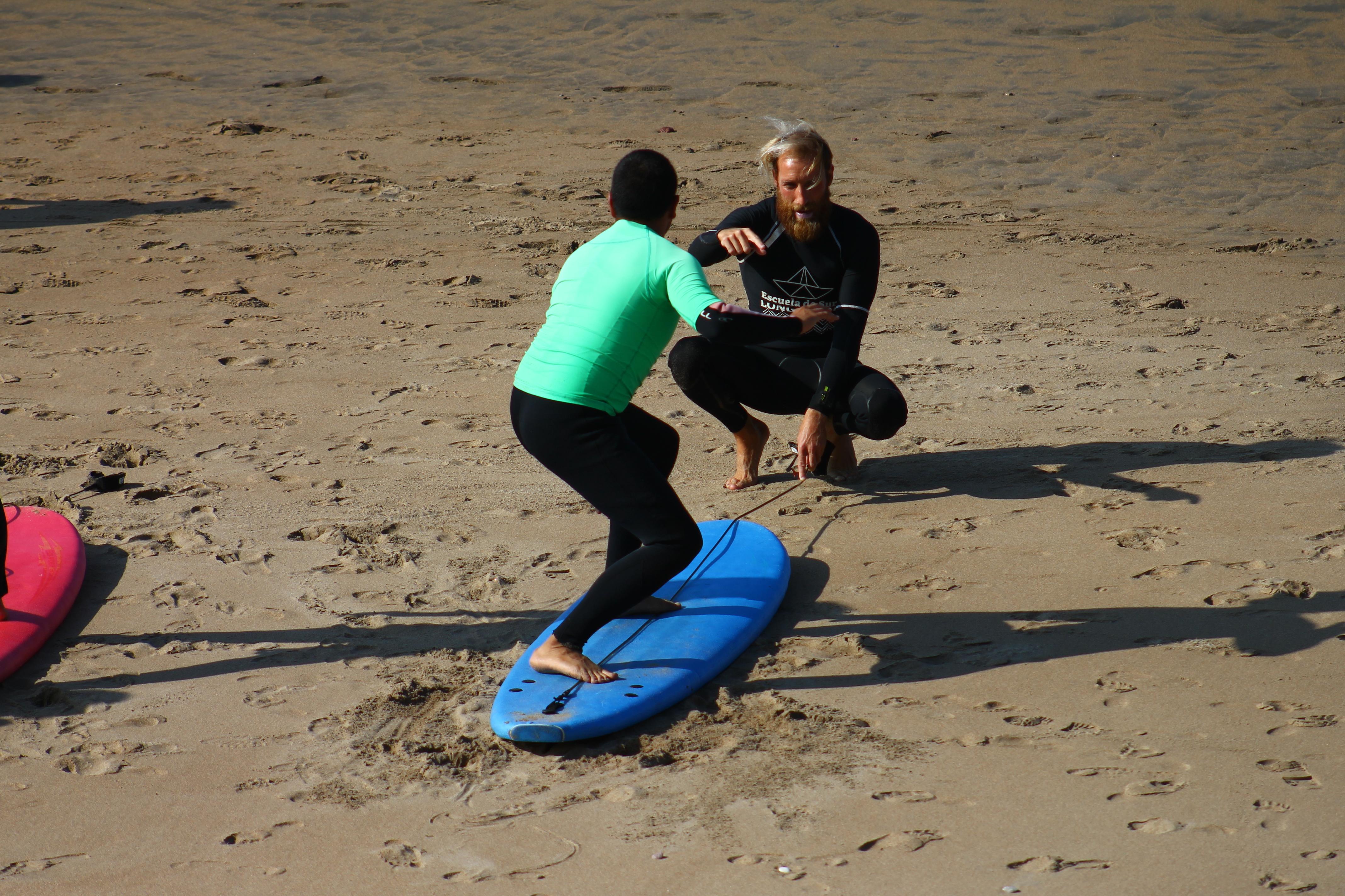 Escuela de surf camp longbeach 9.JPG