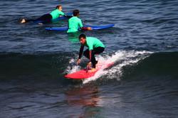 Escuela de surf camp longbeach 38.JPG