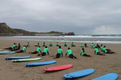 Escuela de surf camp longbeach 7.JPG