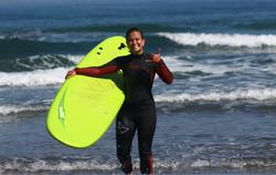Escuela de surf camp longbeach 1.png