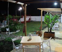 Patio surfhouse conil.png