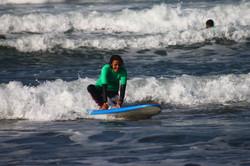 Escuela de surf camp longbeach 6.JPG