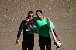 Escuela de surf camp longbeach 10.JPG