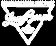logo%2520transparente_edited_edited.png