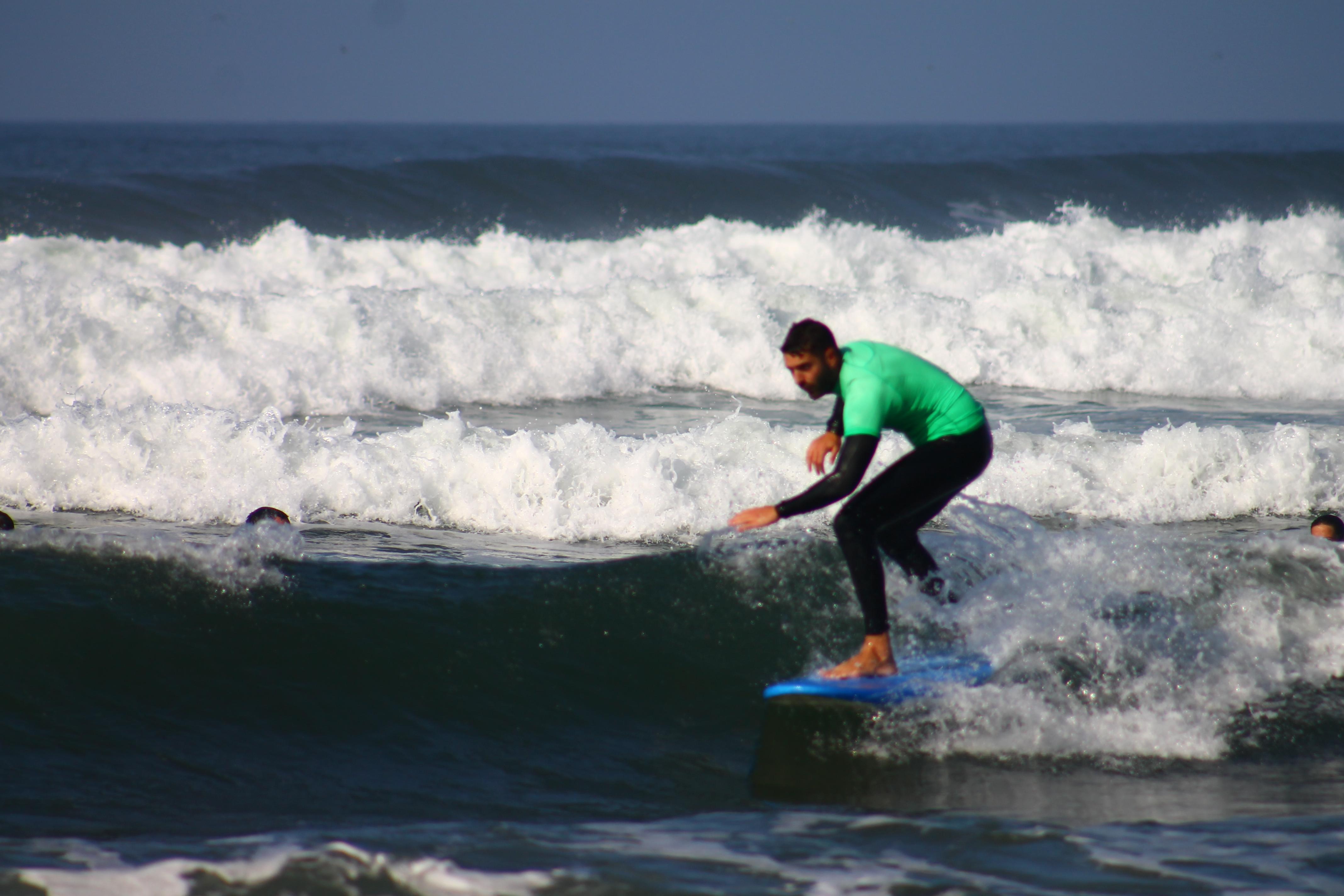 Escuela de surf camp longbeach 11.JPG