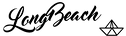 logo menu 2.png