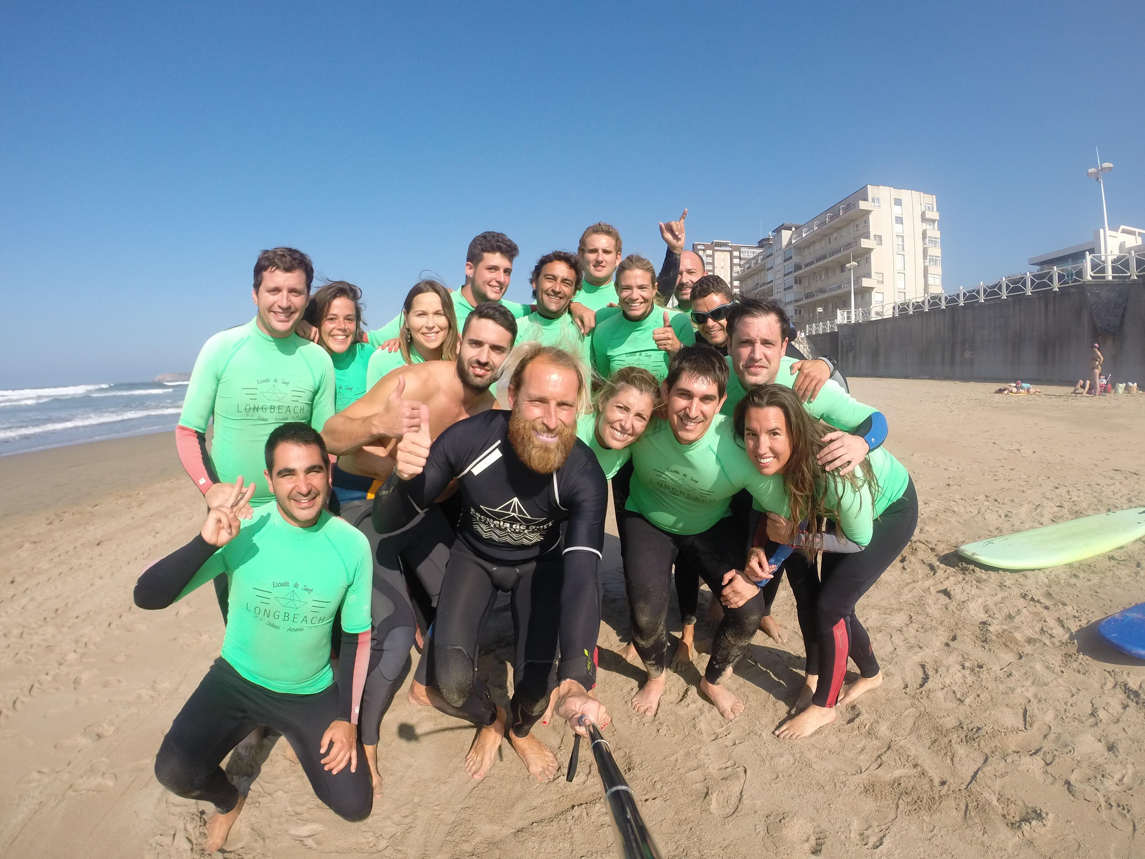 Escuela de surf camp longbeach 20.JPG