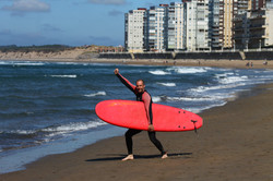 Escuela de surf camp longbeach 34.JPG