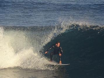 Surfer longbeach cadiz.JPG