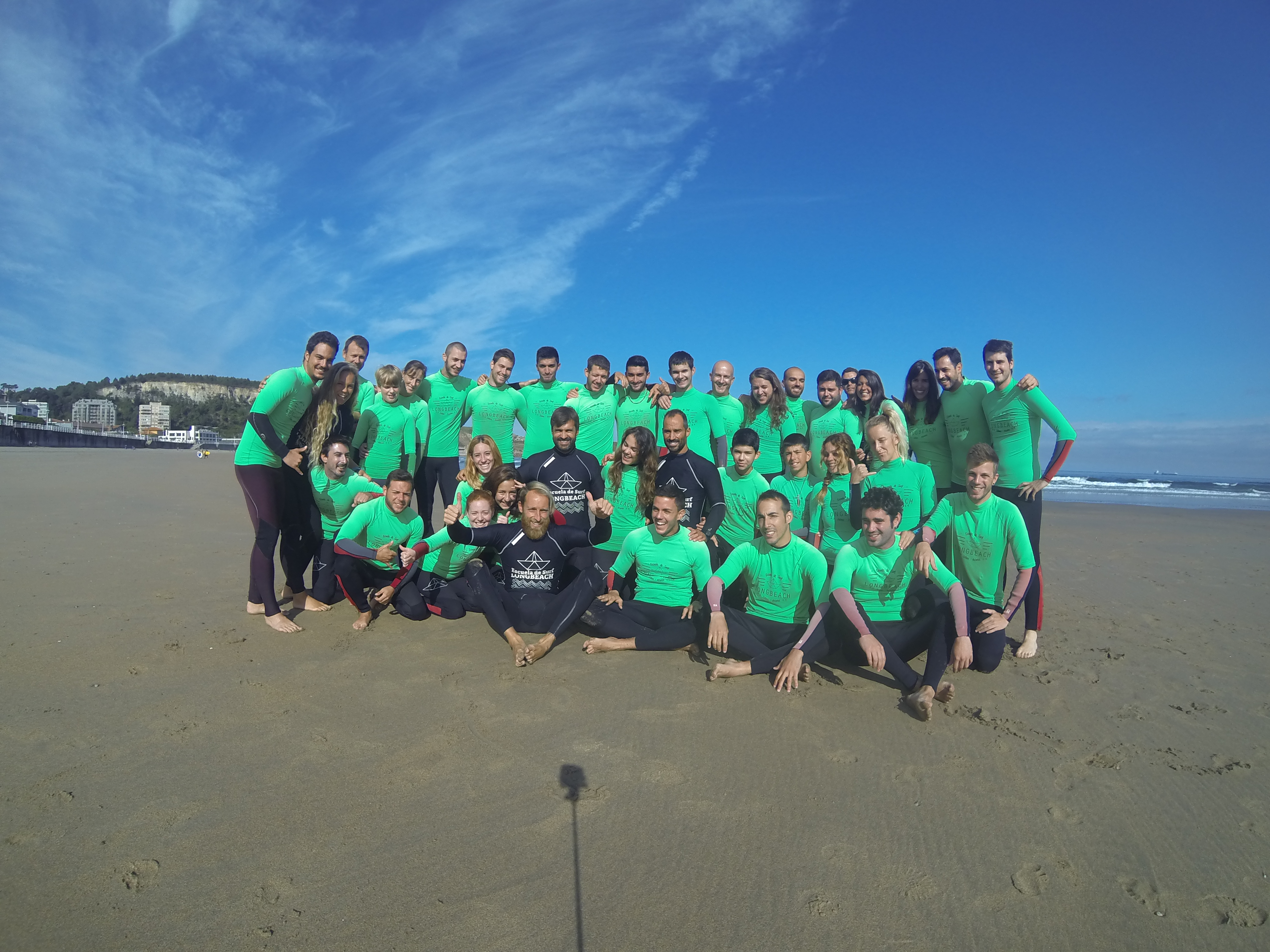 Escuela de surf camp longbeach 17.JPG