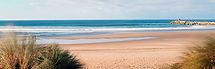 salinas, surf, playa, cantabrico