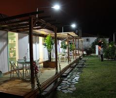 Porche surf house conil.png
