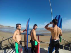 Escuela de surf camp longbeach 22.JPG