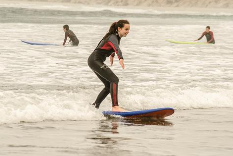 Surf colegio trinity 2.png