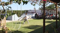 Nuestra casa de surf en Cadiz.png