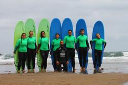 Escuela de surf camp longbeach 45.JPG