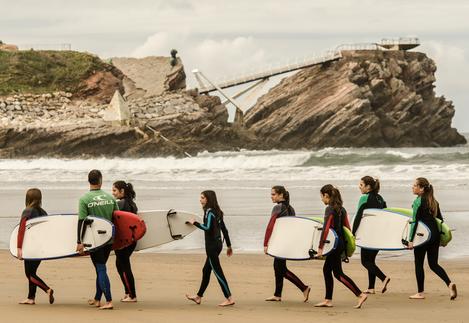 Surf colegio trinity 6.png